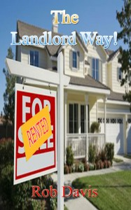 The Landlord Way!